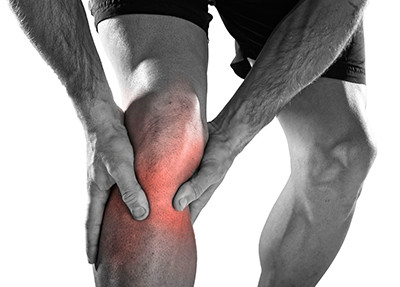 Sports Injuries & Rehabilatation