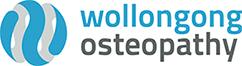 Wollongong Osteopathy